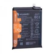 Huawei Battery HB486486ECW Original Bulk