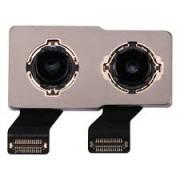 iPhone X Camera Flex Original  (Service Pack)