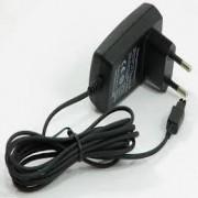 Sony Ericsson CST-20 Charger Bulk Original