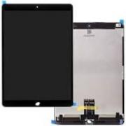 "iPad PRO 2017 10.5"" Lcd + Touch Black Refurb. (as New) Original"