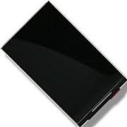 HTC Desire / Nexus One Lcd Original