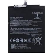 Xiaomi Battery BN3A Original