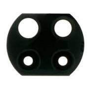 Samsung A115F / Galaxy A11 Lcd + Touch Black Grade A+