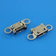 Samsung Galaxy A310F / A510F / A920F / G920F / N920F Dock Usb Charging Connector Grade A