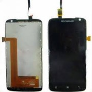 Lenovo S820 Lcd + Touch HQ
