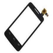 Alcatel OT 3040D / Tribe Touch Screen Original