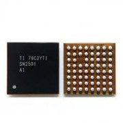 iPhone 8 / 8 Plus / X Charging IC U3300 Tigris 2 SN2501 A1 Original (Service Pack)
