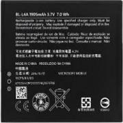 Microsoft Battery BL-L4A Original Bulk