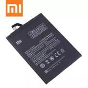 Xiaomi Battery BM50 Original (Service Pack)