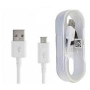 Samsung ECB-DU4AWE Micro Usb Cable White Bulk