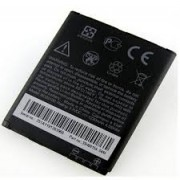 HTC Battery BA S460 BD29100 Original Bulk