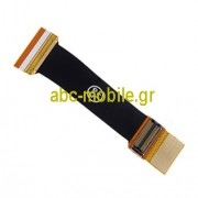 Samsung D900 Flex Cable HQ