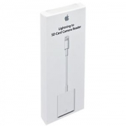 Apple Lightning to Usb Camera Adaptor MD822ZM/A