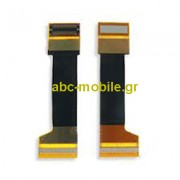 Samsung E840 Flex Cable HQ