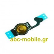 iPhone 5 Home Button Flex Original