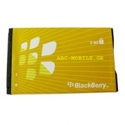 Blackberry Battery C-M2 Original Bulk