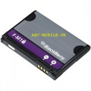 Blackberry Battery F-M1 Original Bulk