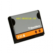 Blackberry Battery F-S1 Original Bulk