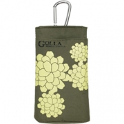 Golla Mobile Bag Medium Letty Green