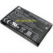 HTC Battery BA S320 PHAR160 Original Bulk