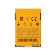 HTC Battery BA S440 BB96100 Original Bulk
