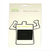 HTC Battery BA S540 BD29100 Original Blister