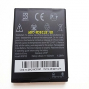 HTC Battery BA S640 BI39100 Original Bulk