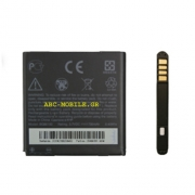 HTC Battery BA S780 BG86100 Original Bulk