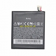 HTC Battery One S BJ40100  Original Bulk
