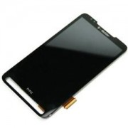 HTC HD2 T8585 Lcd + Touch HQ