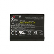HTC Battery BA S240 POLA160 Original Bulk