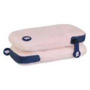 Jim Thomson Cosy Case  Pink universal