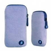 Jim Thomson Cosy Case  Light Blue universal