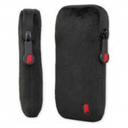 Jim Thomson Cosy Case  Black universal