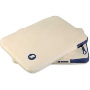 Jim Thomson Cosy Case iPad / Tablet Creme universal
