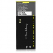 Blackberry Battery LS1 Orininal Bulk