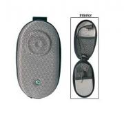 Sony Ericsson Speaker MAS-100