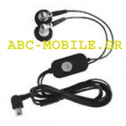 Motorola S262 Handsfree Mini Usb Original Bulk
