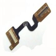 Motorola W510 Flex Cable HQ