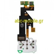 Nokia 5610 Flex Cable with UI Board HQ