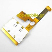Nokia 6110n Flex Cable with UI Board HQ