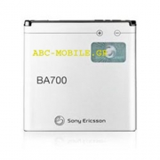 Sony Ericsson Battery BA700 Original Bulk