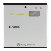 Sony Battery BA850 Original Bulk