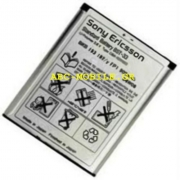 Sony Ericsson Battery BST-33 Original Bulk