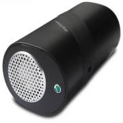 Sony Ericsson Speaker MPS 80