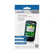 Alcatel One Touch Idol Ultra / 6033 Screen Protector (2pcs)