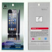 HTC HD2  Screen Protector