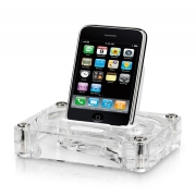 Griffin Air Curve Dock 3G / 3GS