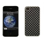 iPhone 4 / 4s Decorative Design Case 3