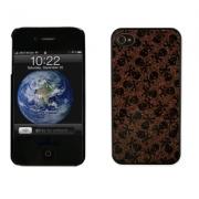 iPhone 4 / 4s Decorative Design Case 9